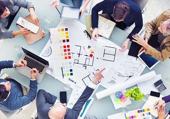 design team img