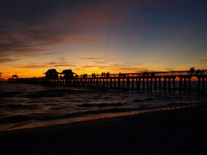 sunset-247909_640