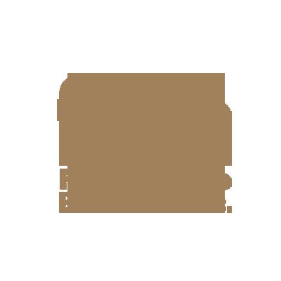 fhba logo